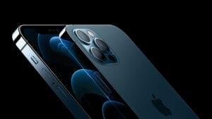 características de actualización de apple ios 14 3 pro raw iphone 12 pro max