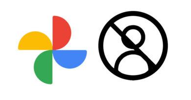Cómo usar Google Fotos sin cuenta y para qué sirve