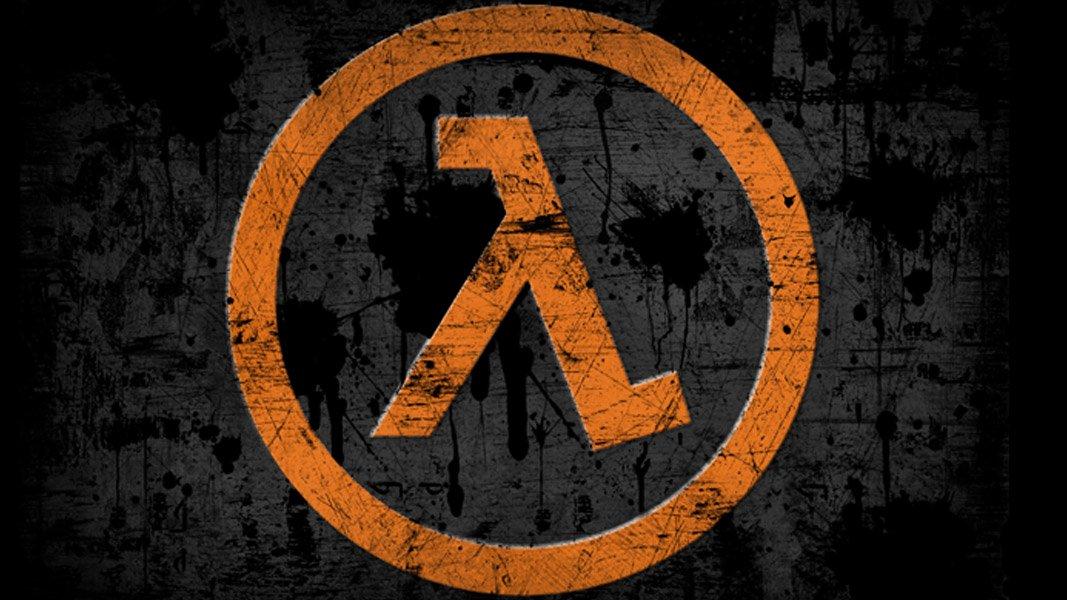 Half-Life tuvo un gran papel al diseñar a un personaje de Overwatch