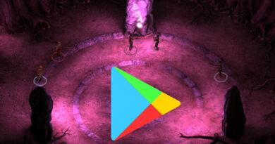 aplicaciones y juegos gratis y con grandes descuentos por poco tiempo